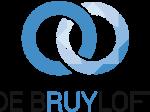 De Bruyloft verkoopt trouwringen